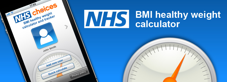 NHS-bmi-slideshow