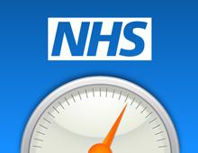 BMI healthy weight calculator