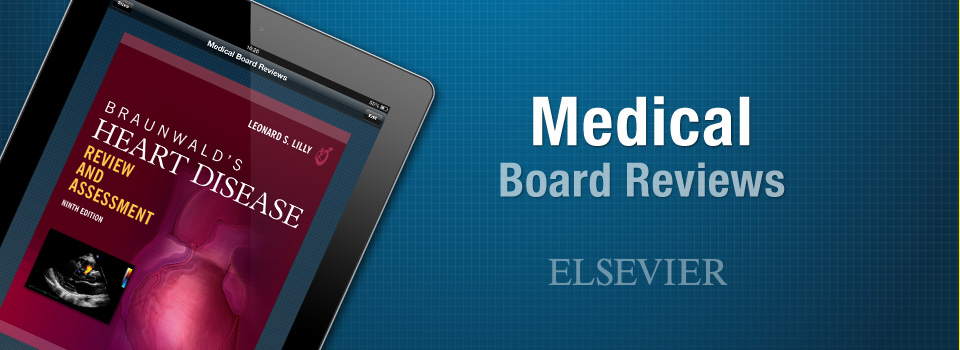 medical-board-reviews-slideshow