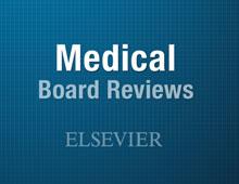 Medical Board Reviews App