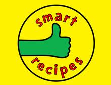 Change4Life recipe app