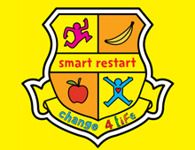 Change4Life back to school app