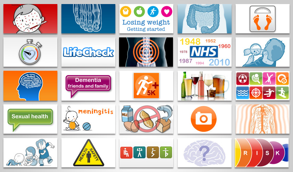 NHSChoices-tools-feature