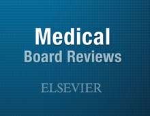 Medical Board Reviews App