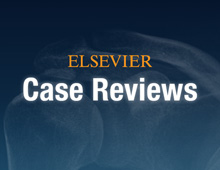 Case Reviews – Elsevier