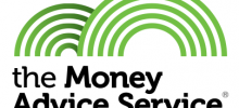 Money Advice Service tool