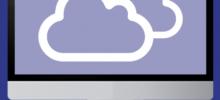 G Cloud 5